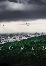 "Creatorul odei trap ""Bad Karma"", Axel Thesleff lansează ""Two worlds"""