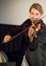 David Garrett amână concertele de la Bucureşti, pentru luna septembrie 2018