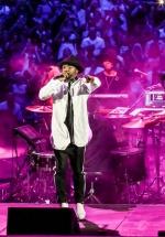 Black Eyed Peas, concert exclusiv la UNTOLD 2018
