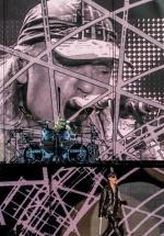 CONCURS: Câştigă invitaţii la concertul Scorpions de la Bucureşti