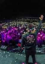 """Ultimele detalii ale concertelor Maluma şi Luis Fonsi. Program şi reguli de acces la festival """"El Carrusel"""" 2018"""