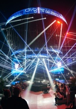 digiTALES by Cat Music: o experienta digitala unica pentru industria muzicala