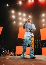 """J Balvin, Nicky Jam şi Ozuna, primele confirmări la """"El Carrusel Festival"""" 2019"""