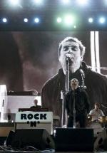 Liam Gallagher (ex. Oasis), Disclosure, Kaiser Chiefs şi Kovacs, printre primele confirmări la Fall in Love Festival 2019