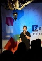 "Trubaduro lansează ""Random"", un joc unic in România"