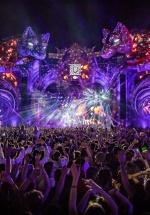 Povestea UNTOLD 2019, programul parţial pe zile şi bilete de o zi la festival