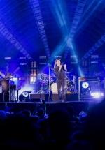Editors şi FiRMA, în deschiderea concertului The Cure, prezentat de Rock The City Festival