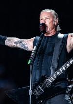 RECENZIE: Metallica la Bucureşti – un concert impresionant pentru peste 50.000 de fani (FOTO)