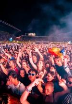 Festivalul UNTOLD 2020 are loc între 30 iulie – 2 august. Vezi aftermovie-ul UNTOLD 2019!