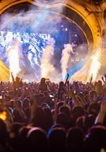 Tyga, Dimitri Vegas & Like Mike şi Black Eyed Peas, printre primele confirmări la NEVERSEA 2020