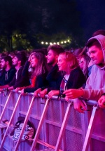 Concerte transmise online – cum te poți bucura de muzică atunci când stai acasă! (P)