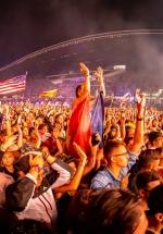 Pregătirile pentru festivalurile NEVERSEA şi UNTOLD 2020 merg înainte