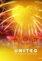 Organizatorii UNTOLD şi NEVERSEA lansează UNITED, o iniţiativă care uneşte binele din România!