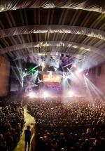 Guvernul a anunţat ce se întâmplă cu biletele achiziţionate pentru concertele şi festivalurile amânate sau anulate