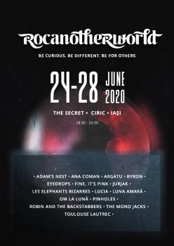 Rocanotherworld 2020