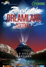 Dreamland Festival 2020