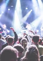 Show-ul nu se oprește niciodată – muzica nu încetează în pandemie!