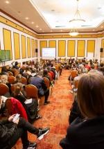 Conferinţa Mastering The Music Business revine în format online, între 29 şi 31 iulie 2020