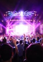 Importanța muzicii și a coloanei sonore în atragerea de noi useri în jocurile video