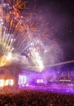 David Guetta, Martin Garrix, The Script și Tyga, printre primele confirmări de la UNTOLD 2021