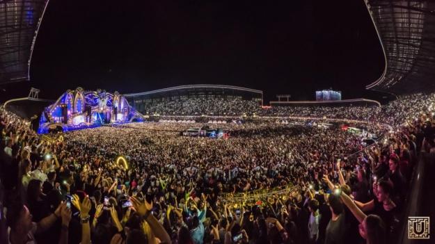 Markus Schulz, Aly & Fila, Cosmic Gate, printre noile confimări la UNTOLD 2021. Alte noutăți pentru fanii festivalului
