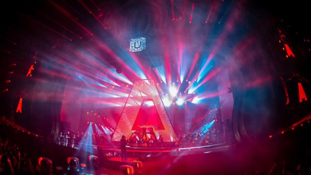 RECENZIE: UNTOLD 2019 – peste 370.000 de fani prezenți la ediția aniversară a festivalului