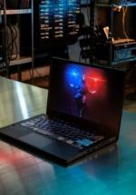ROG Zephyrus G14 Alan Walker Edition, laptopul ce mixează muzica și gamingul
